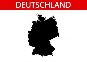 Deutschland-300x214