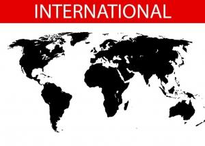International-300x214
