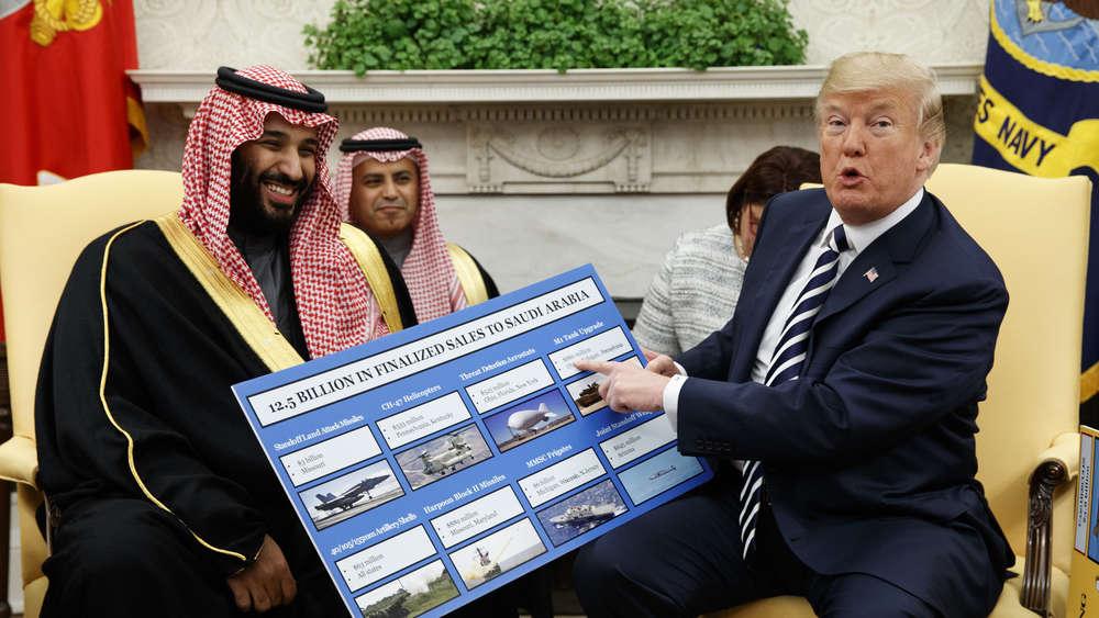 Mohammad-bin-Salmans-blutiger-Kampf-um-Macht