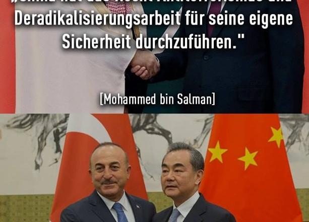 China_Politik