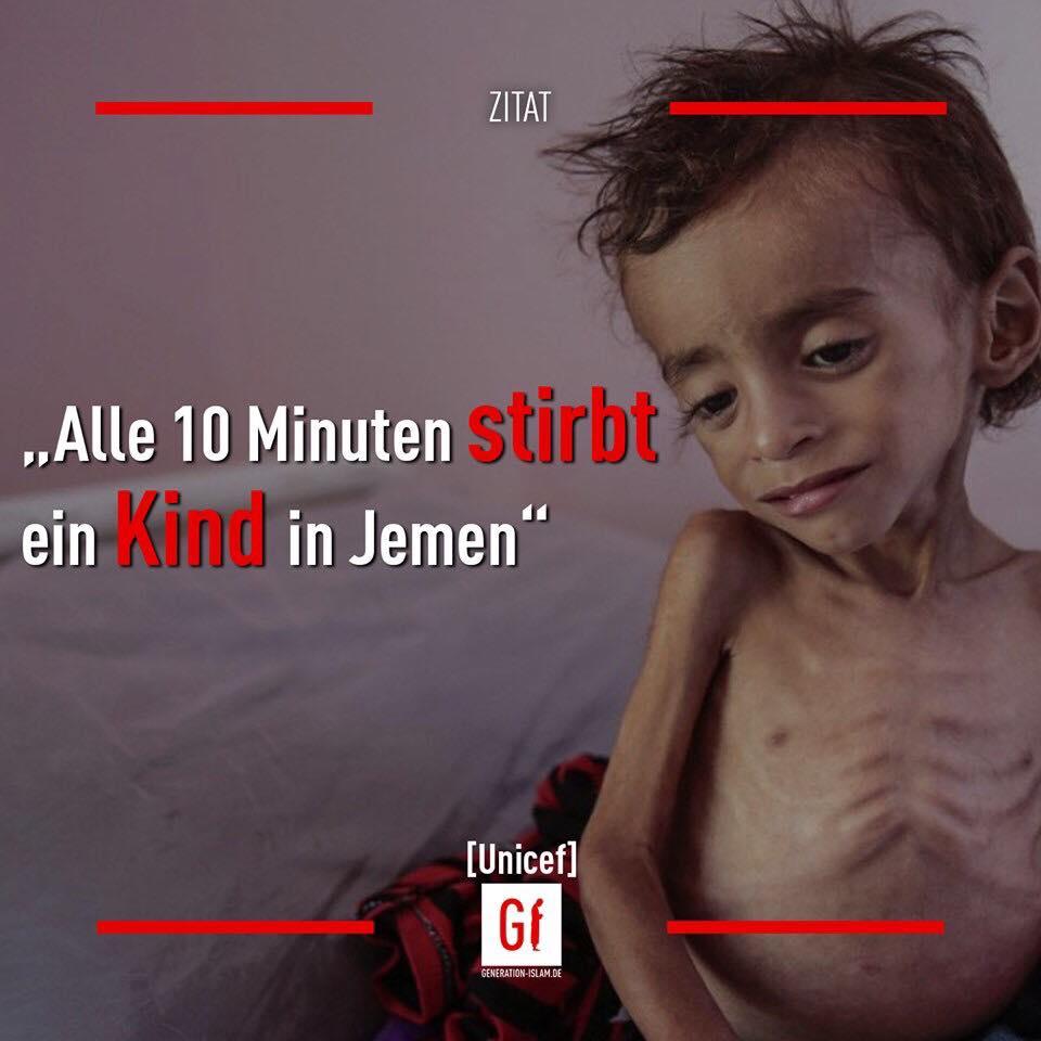 Jemen-cholera-Water-USA-France-England