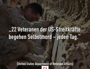 Afghanistan Papers – Wie die USA der Weltöffentlichkeit ihre Niederlage verschweigen