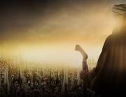 Sa'id ibn Jubair