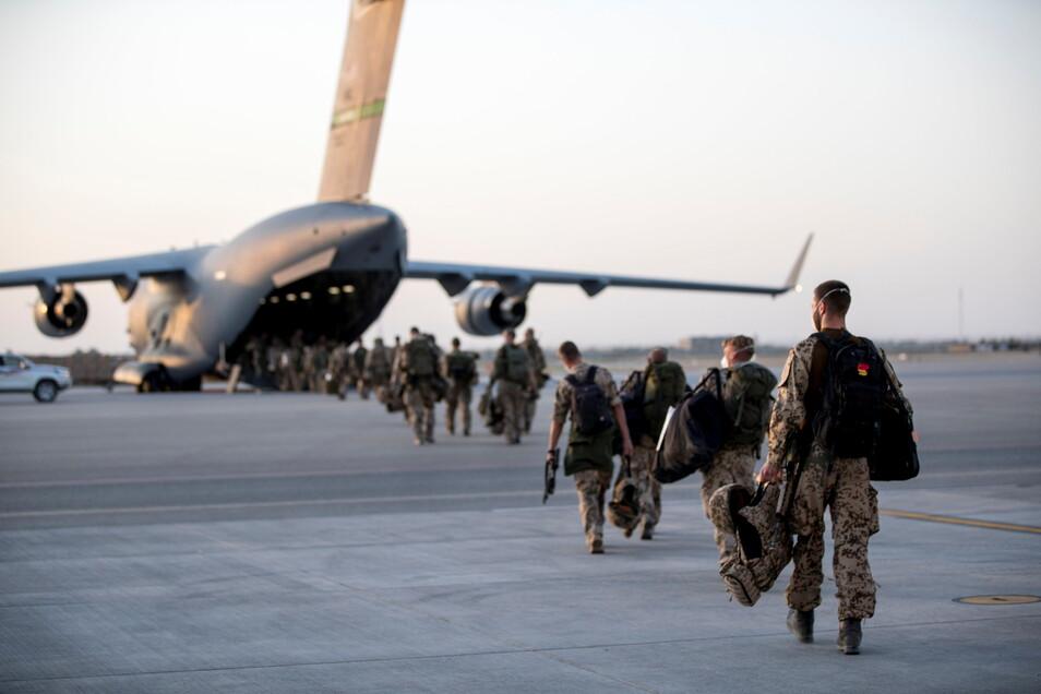 Bundeswehr_Flucht